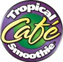 Tropical_Smoothie_Cafe